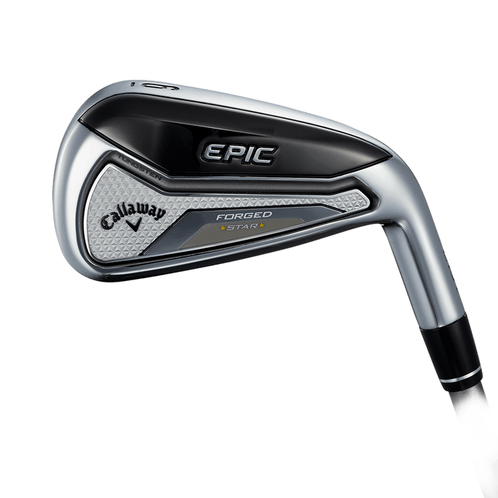 callaway-irons-epic-forged-star-jv 1