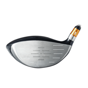 royal_collection_sfd_x8_driver_image - brushed -
